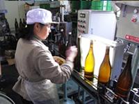 美味しい日本酒ができるまで|片山酒造株式会社